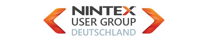 Nintex UserGroup Deutschland