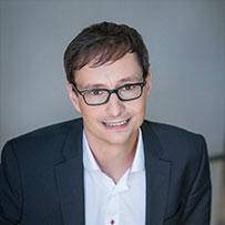 Henning Eiben