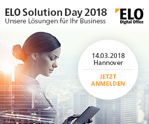 elo_solution-day2018