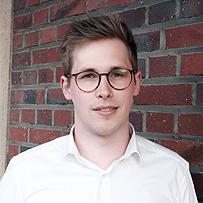 Niklas Schlüter