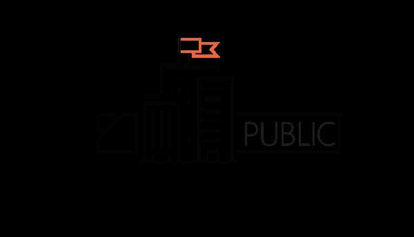 ELO Public