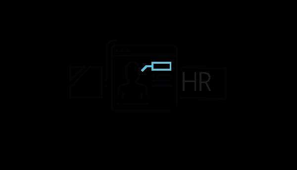 elo HR