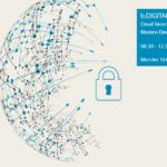 Event, Cloud, Security, Modern Device Management, Münster