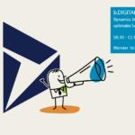 Event, Sales, Vertrieb, Dynamics 365, Microsoft, CRM, Münster, Tool
