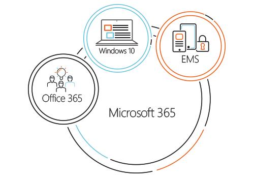 Microsoft_365