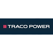 TracoPowers