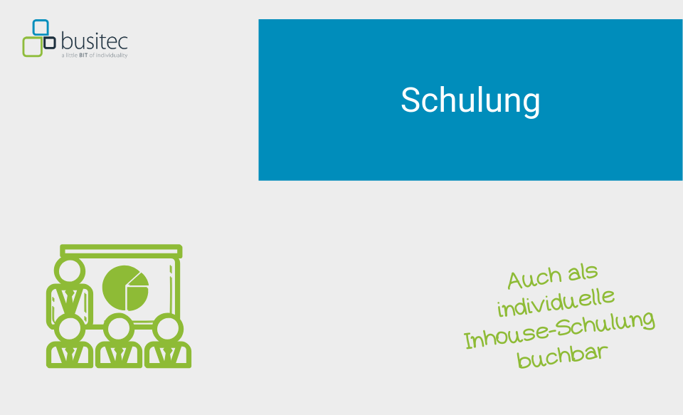 Eventbanner_Schulung