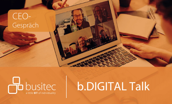 b_Digital Talk Eventbanner