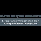 Autohaus_bayer_logo_quad