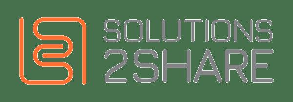 Logo-Medium-Solutions2Share