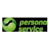 Persona_Service
