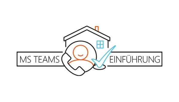 MS-Teams-Einführung