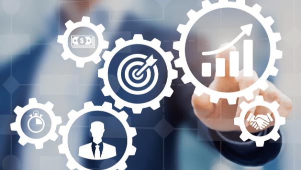 Prozesse optimieren mit Workflows