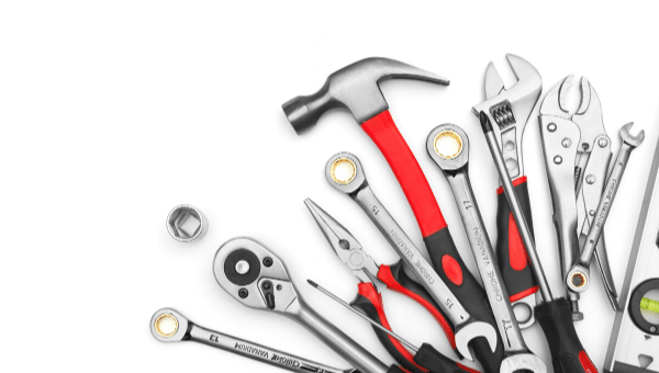 Tools und Technologien für Remote-Arbeit und Homeoffice