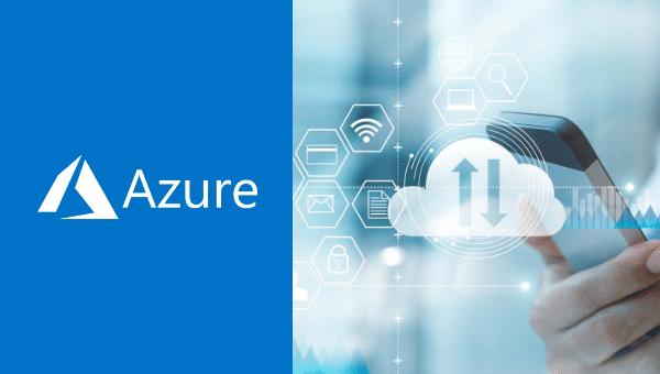 Neue Funktionen bei der Cloud-Plattform Microsoft Azure