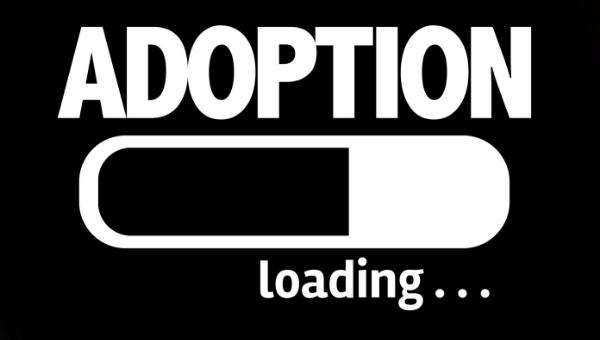User Adoption bei der Software-Einführung