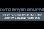 Autohaus Bayer Logo