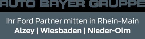 Autohaus_bayer_logo_Kundenstimme