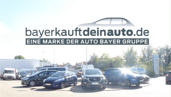Beitragbild Autohaus Bayer