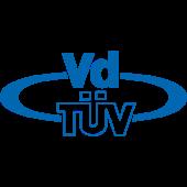 Verband_der_TÜV_Logo