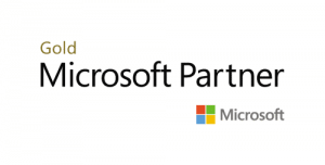 MS Gold Partner Logo_ohne Kompetenzen