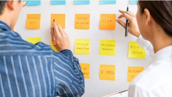 6 Tipps fürs Einführen von Software