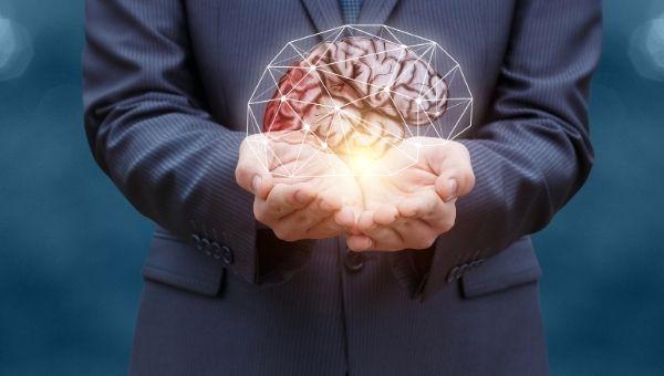 Denkweisen und Einstellungen zum Digital Mindset