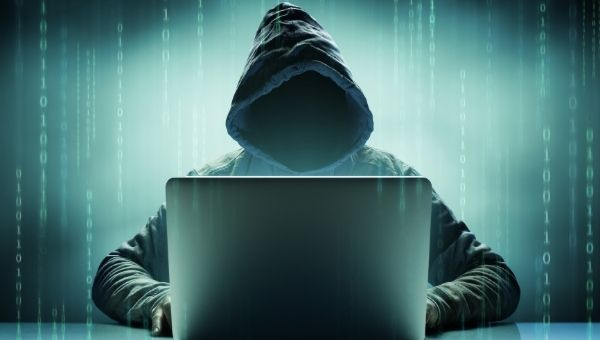 Phishing-Mails mit dem Microsoft Attack Simulator
