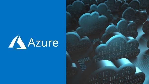 Hybrid Cloud und Microsoft Azure