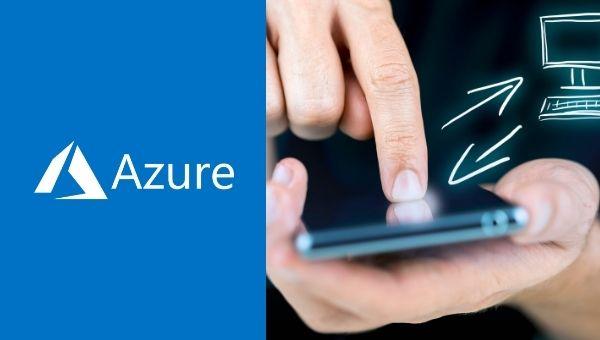 Windows Virtual Desktop und Microsoft Azure