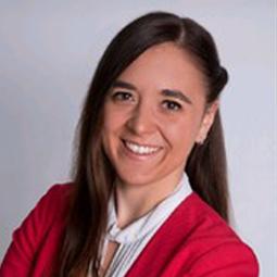 Cosima von Kries im Podcast zu Chancen und Nutzen der Plattform Microsoft Viva