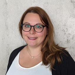 Rena Schippers, Consultant für Microsoft 365, busitec GmbH
