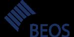 BEOS AG Referenzlogo
