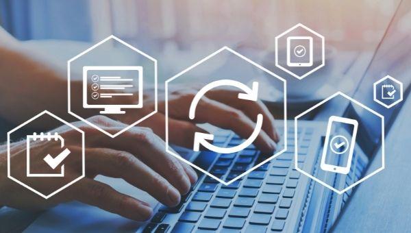Neue Version der ECM-Software ELO ECM Suite