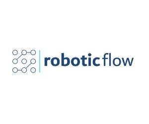 Partnerlogo roboticflow