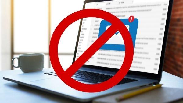 Microsoft Teams oder Yammer zur Kommunikation statt E-Mail am Zero-Mail-Day