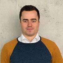 Stefan Krempel busitec