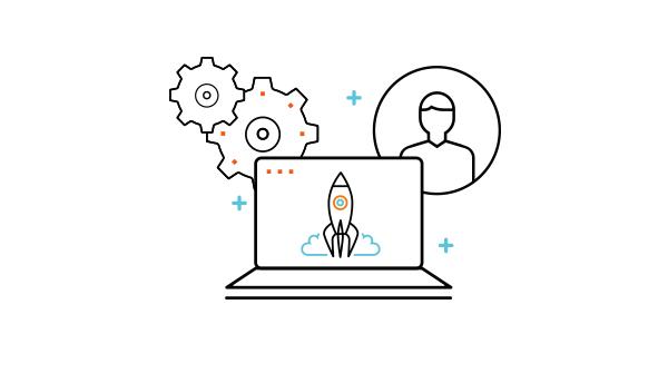 User Adoption bei IT-Einführungsprojekten