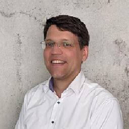 Account Manager für Microsoft Teams als Telefonanlage Dr. Markus Hess von busitec GmbH