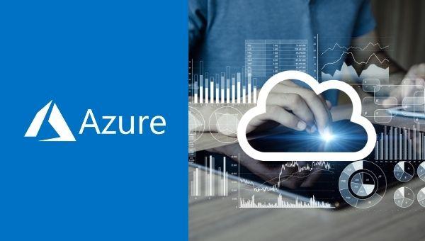 Gründe für Migration nach Microsoft Azure